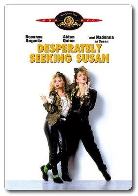 09-seeking-susan