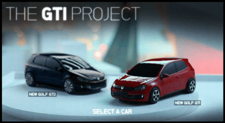 gtiproject