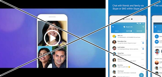 How to Delete Skype Lite Account - Deactivate Skype Lite With Ease