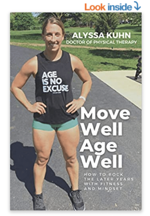 move well age well