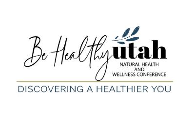 be healthy utah