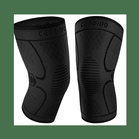 knee sleeve for arthritis
