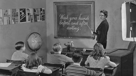 teacher-tips-parents