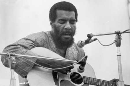 Richie-Havens-Michael-Ochs-Archives-Getty-Images