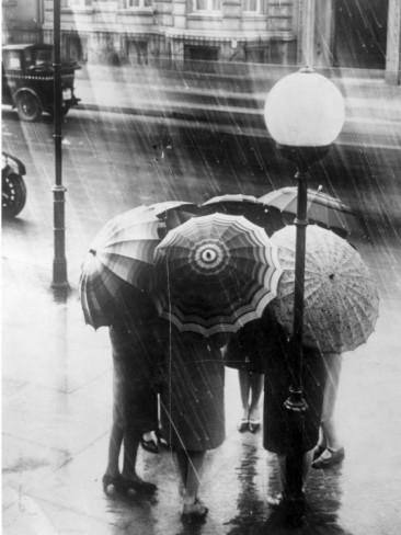 london-rain