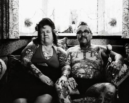 Tattooed-old-people09