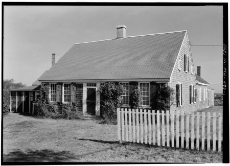 cape-cod-house