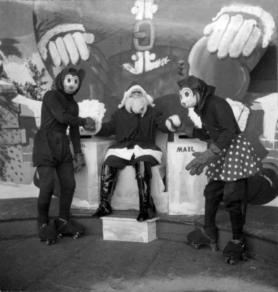 scary-vintage-santa