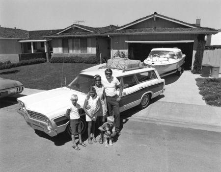 a91e1aa40f0a152d79c94f90a5cc69bf--s-house-station-wagon