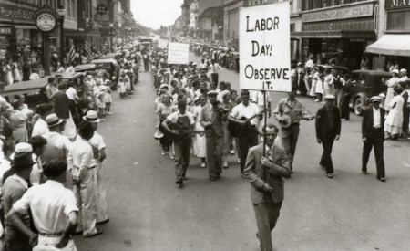 Labor-Day-Protest-conservatives1