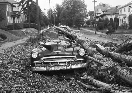 columbus_day_storm_1962