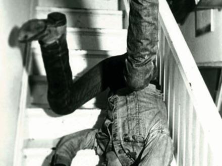 mic-jones-stunts-mic-jones-stunts-precious-falling-down-stairs-s-235c52abeea3a981