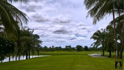 Majestic Creek Country Club Bild 1