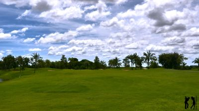 Majestic Creek Country Club Bild 2