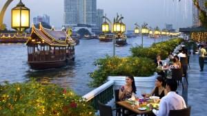 bangkok-chaopraya-fluss