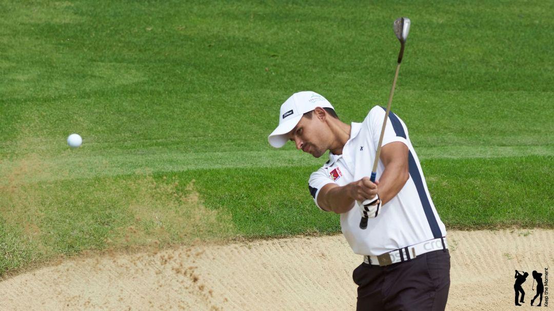 Golfcamp, Ab ins Golfcamp, Golfsport.News, Golfsport.News