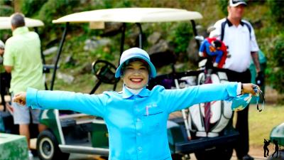 golfen-in-thailand-mit-caddie-tipps-03