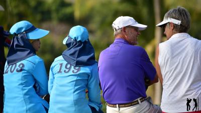 golfen-in-thailand-mit-caddie-tipps-04