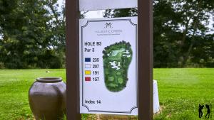 majestic-creek-golf-club-hua-hin-bild-02