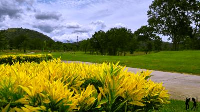 majestic-creek-golf-club-hua-hin-bild-03