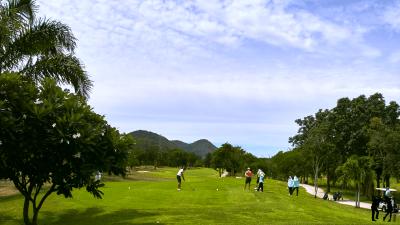 majestic-creek-golf-club-hua-hin-bild-10