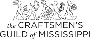 Craftsmens Guild Logo K