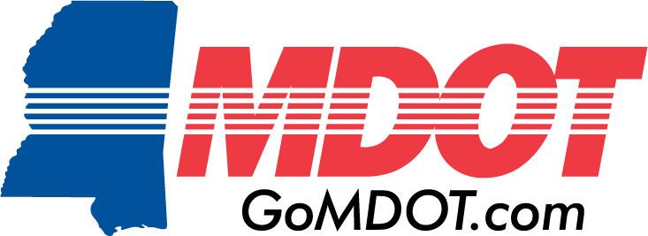 GoMDOT-lockup