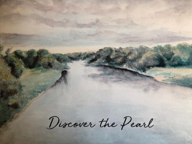 Discover the Pearl