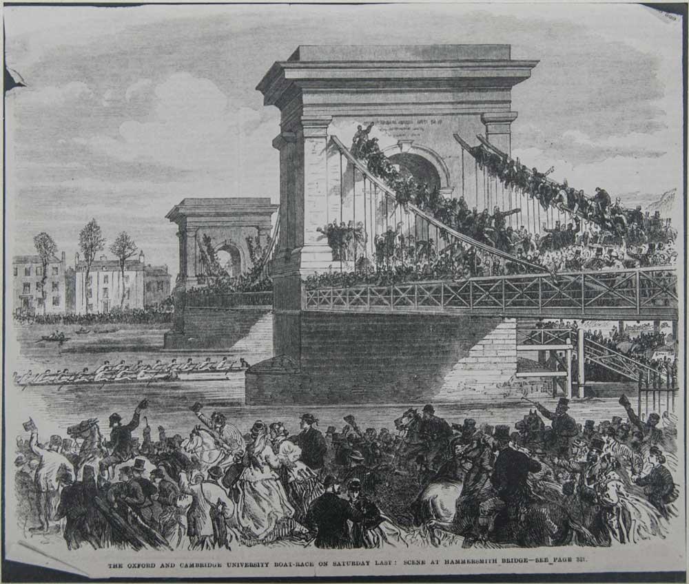 Hammersmith-Bridge-Suspension
