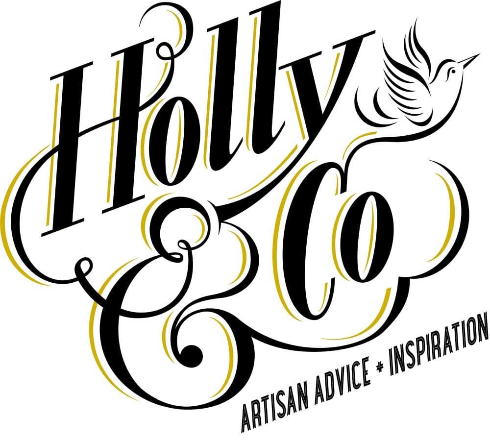 Holly & Co