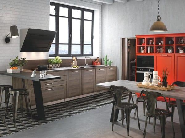 Schmidt Kitchens