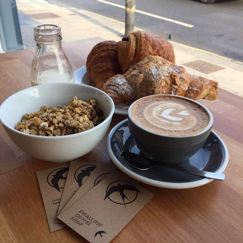 Swallow-Coffee-Shop-Cafe