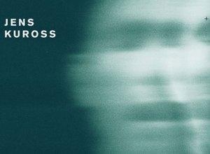 Jens Kuross – We Will Run