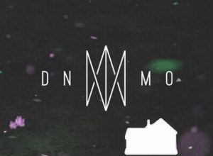 DNMO & Sub Urban – Broken