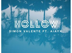 Simon Valente – Hollow