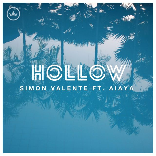 Simon Valente – Hollow