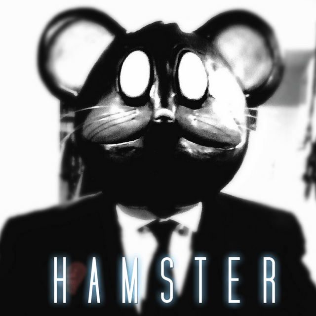 Hamster feat. Harley Bird – Closing Our Eyes