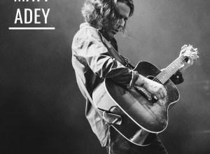 Premiere: Matt Adey – Love Is Not A Game