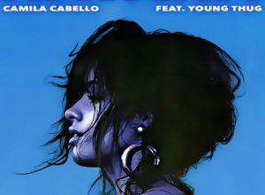 Camila Cabello ft. Young Thug – Havana (Love Science REMIX)