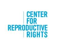 Center for Reproductive Rights and Abortion