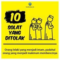 10tidaksahshalat3