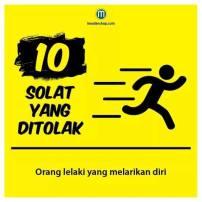 10tidaksahshalat5