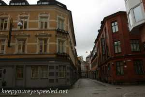 Malmo Sweden Morning walk july 26 2015 (13 of 23)