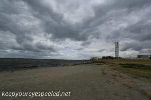 Malmo Sweden ocean walk  july 26 2015 (13 of 43)