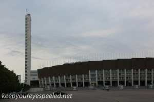 Helsinki Olympic Stadium and Opera House (8 of 26)