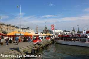 Helsinki trip to harbor (35 of 35)