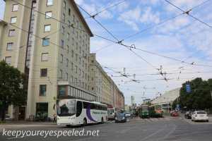 Helsinki trip to harbor (7 of 35)
