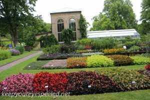 Lund sweden Botanical Gardens (3 of 11)