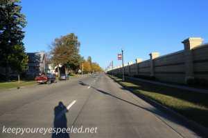 Grand Forks Morning walk (22 of 39)