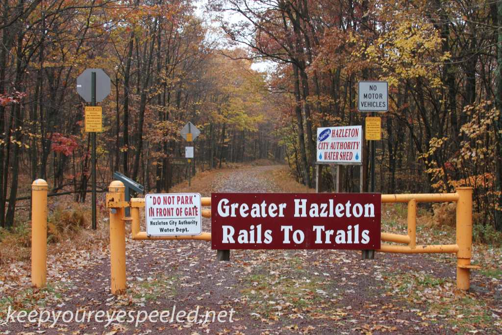 Rails to trails hike (1 of 42)
